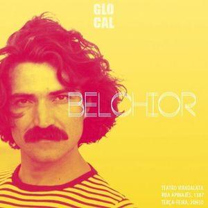 Reflexão Belchior - Marcos Botelho