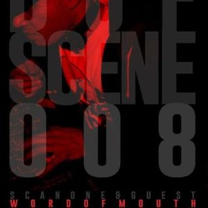 18/12/17 - Depth Of Field w/ ScanOne & Wordofmouth