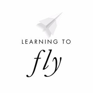 Derek Turner - Learning To Fly - Part 6