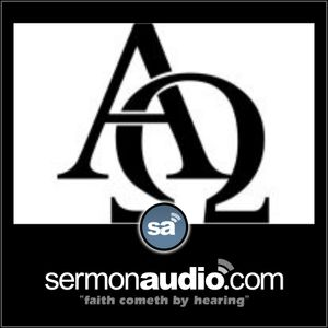 Biblical Understanding of Conversion 1