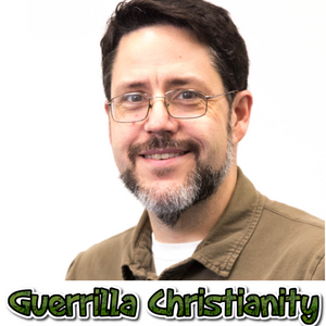 S5E26: We Believe the Bible (Who We Are pt. 1)
