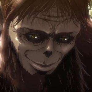 The trinity is back! Anime talk - AOT season 2/One Piece/DBSuper/etc