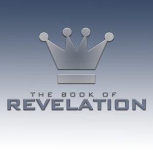 Revelation 19:13-16