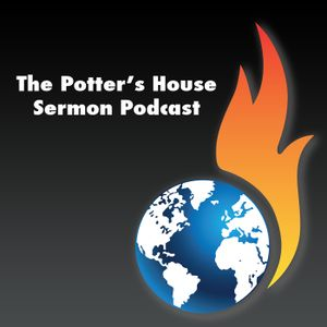 Sunday A.M. Holy Spouse Hunter - Pastor Dragoon