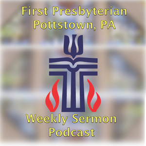 Sermon by Kerry Pidcock-Lester (5/28/2017)