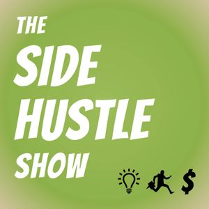 258: 20% Cash on Cash in Mobile Home Park Investing? The Real Estate Side Hustle You Probably Hadn't