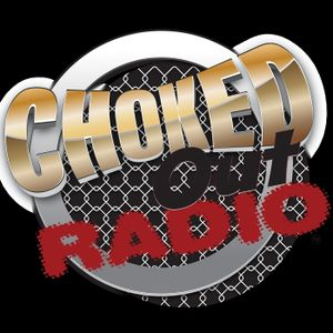 Choked Out Radio Episode 194 (UFC 213 Fallout)