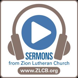 Sermon: Sunday July 9, 2017