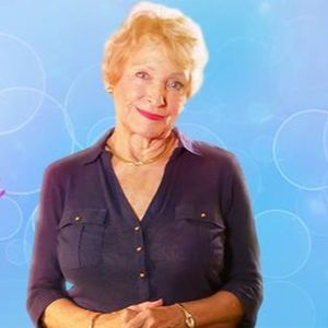 Finding Peace with Carol Howe - Episode 8: The Solution To Regaining Safety and Peace