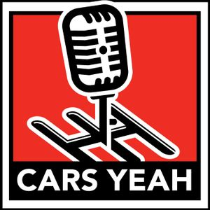 854: William Edgar is an automotive journalist and photographer.