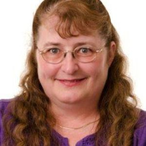 """How Entrepreneurs Can Maximize Profits & Tax Savings"" with Certified Tax Coach Diane Gardner"