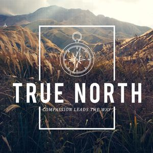 True North - Love Does (March 26, 2017)