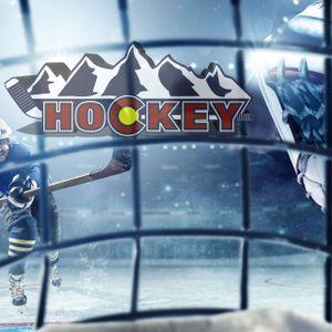 Colorado Hockey Podcast – Goodbye Crap Season, Hello Off-Season.