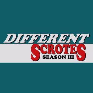 Season 3 // Episode 04 // Banter Poodoo