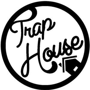 Trapish