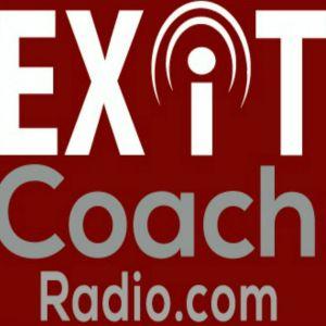Brad Davidson - The Limitless Executive (F2817)