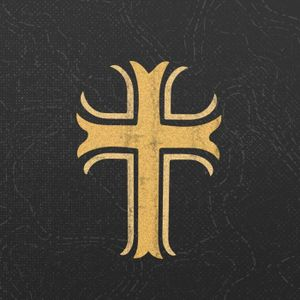 """Sola Gratia""   Ephesians 1:3-6   Dan Loggans"