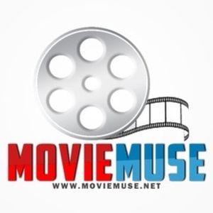 MovieMuse 18 - FILM CLUB: Brick.mp3