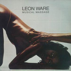 Grand Groove Radio-February 24 2017-Musical Massage