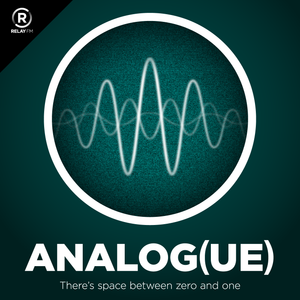 Analog(ue) 123: That Situation is Upon Us