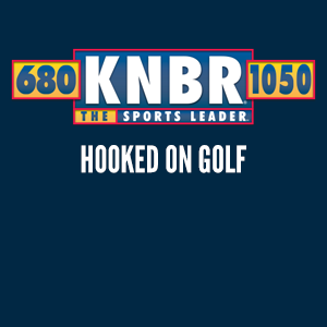 10-21 Hooked on Golf