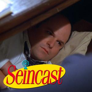 Seincast 152 - The Nap