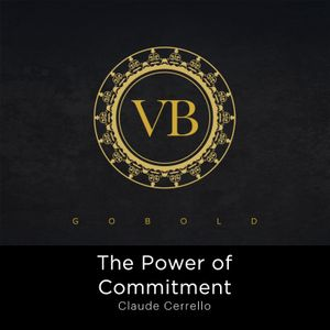 The Power of Commitment