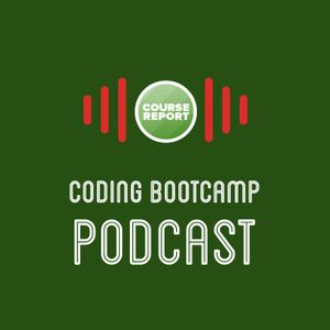 Episode 12: March 2017 Coding Bootcamp News Roundup