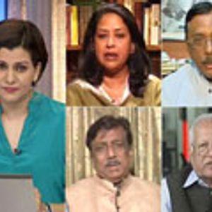 Is Rahul Gandhi An Asset Or A Burden For The Congress?