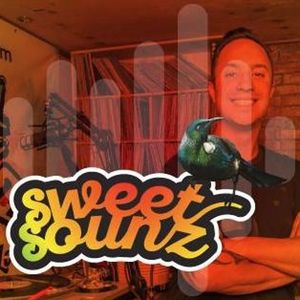 Sweet Sounz (15/7/17) w./ AWA