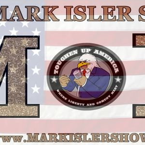THE MARK ISLER SHOW: The Doctor Is In