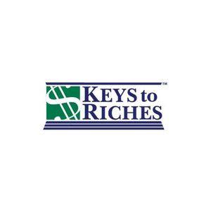 Keys To Riches Financial Wellness Key Four