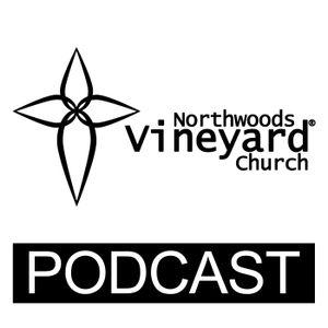 7/9/2017- Forgiveness-Evan Nehring