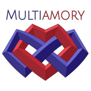 122 - Multiamory Answers Your Questions