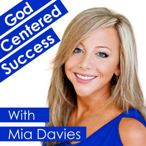 82: Staying On Course As An Influencer In the Marketplace