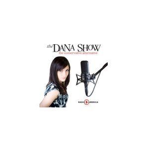 Tuesday September 19 - Full Show