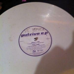 after dark open special 24th feb 2001 DJ MOONIE MC MASSIVE