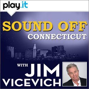 Sound Off CT 8/30/17