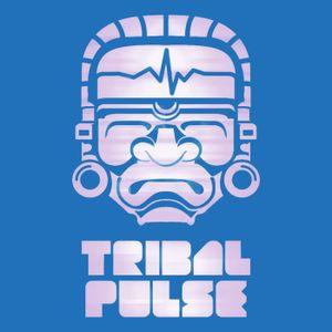 Tribal Pulse Podcast 013: Boom Merchant