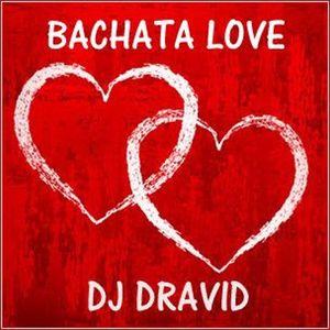 Bachata Love - Valentine's Day Special