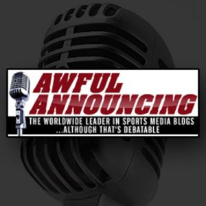 AA Podcast #124- NFL and Jemele Hill Roundtable and Brent Musburger interview