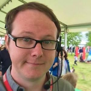 The Radio Today Programme June 28th 2017 - Tim Johns
