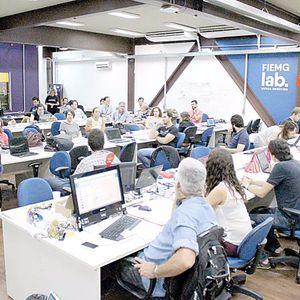 GPP #086 Startups do FiemgLab