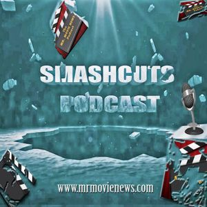 SmashCuts Podcast : Curse of the Planet of the Apes  July 28th 2017