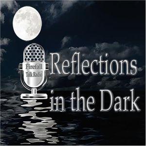 Reflection in the Dark - Windows