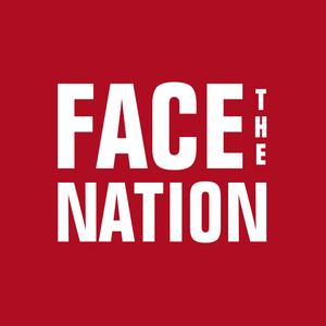 FACE THE NATION ON THE RADIO 10/22