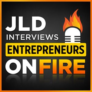 1711: Streamline process and achieve explosive growth with Linda Liberatore