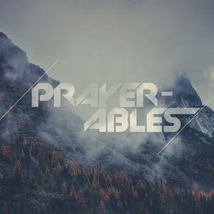 Prayerables: Faithful People