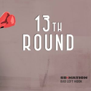The 13th Round: June 28, 2017