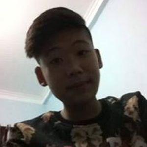 DJ Minh Béo